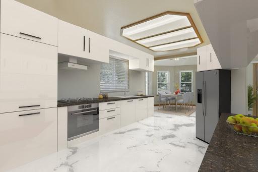 Virtual-Renovation-Example-Kitchen