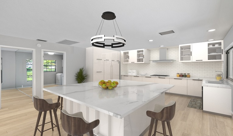 Commercial-Virtual-Staging