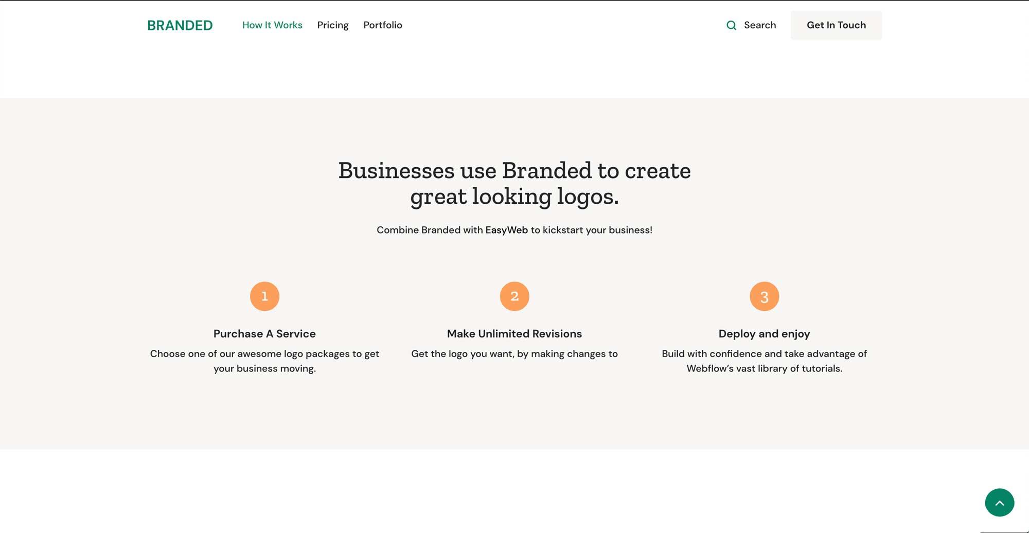 wollongong web design