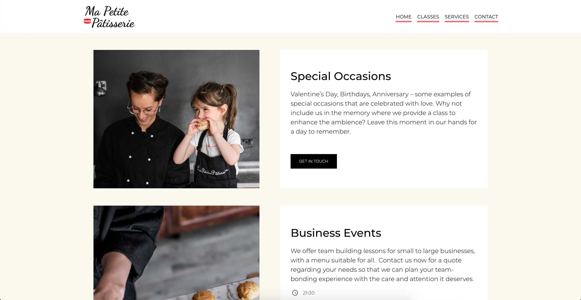 melbourne web design