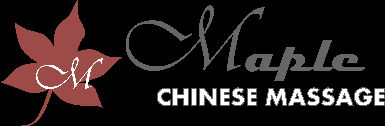Maple Chinese Massage