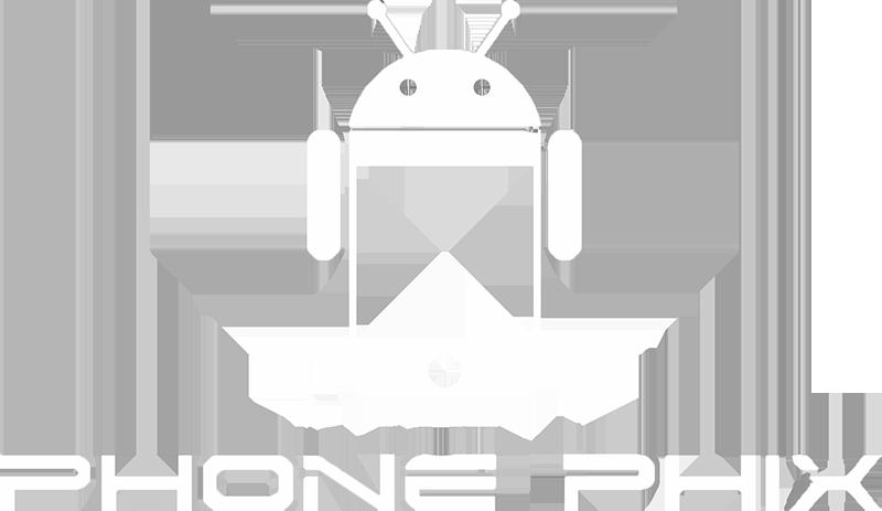 Phone Phix