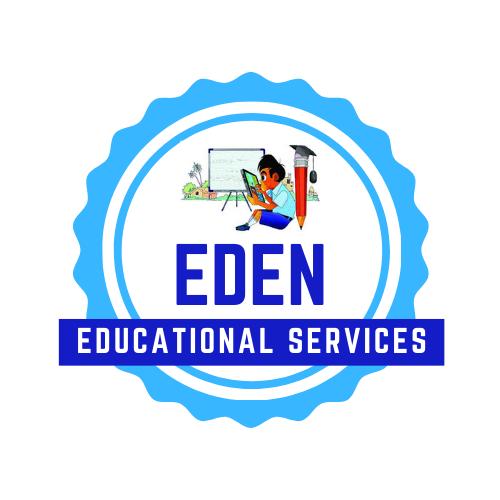 Eden Educational Services
