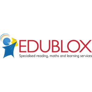 Edublox Swakopmund
