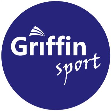 Griffins Sports Academy