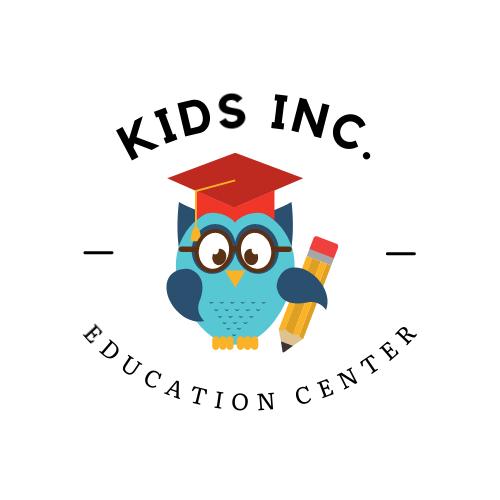 Kids Inc. Education Centre