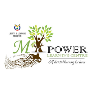 MPowerLearning Centre