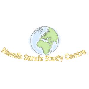 Namib Sands Study Centre