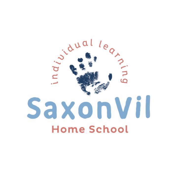 SaxonVil Home School