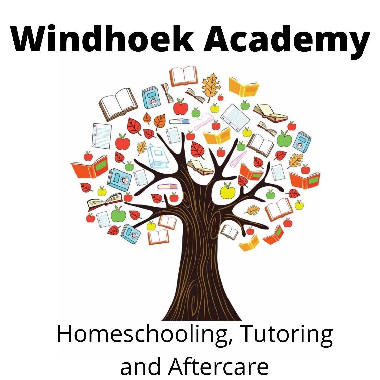 Windhoek Academy Homeschooling