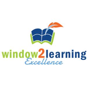 Window2Learning