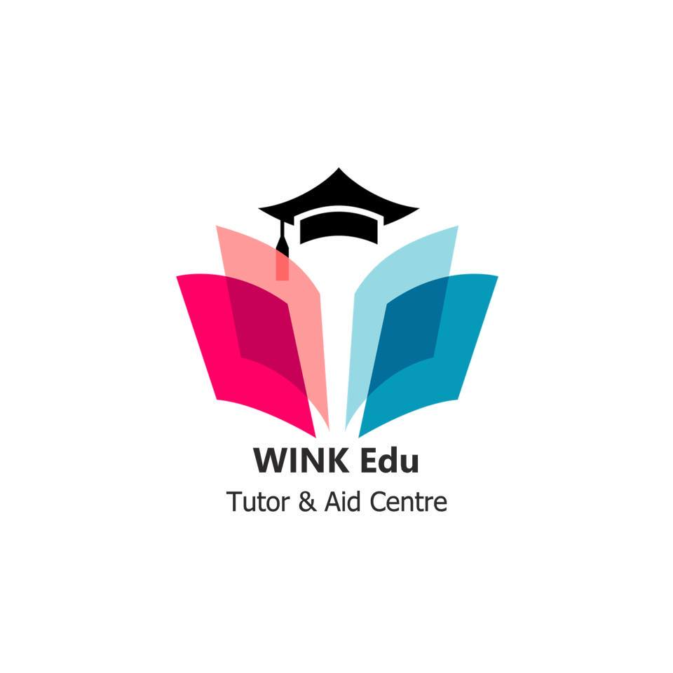 Wink Tutor & Aid Centre