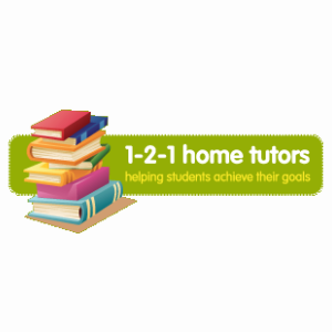 121 Home Tutors