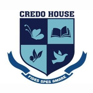 Credo House