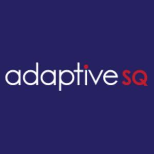 Adaptive SQ