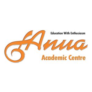 Anua Academics