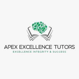 Apex Excellence Tutors