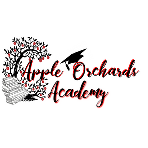 Apple Orchards Academy