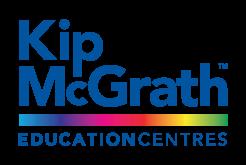 Kip McGrath Port Elizabeth