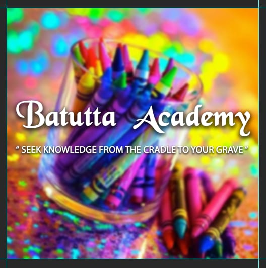 Batutta Academy