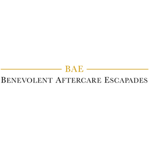 Benevolent Aftercare Escapades