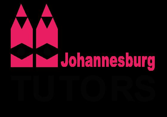 JHB & Cape Town Tutors