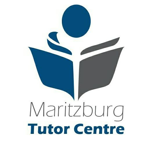 Maritzburg Tutor Centre