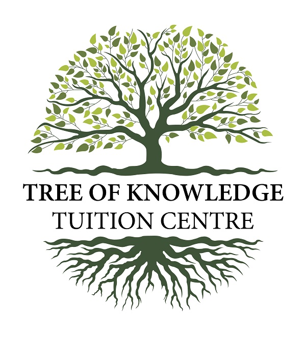 Tree of Knowledge Tuition Centre