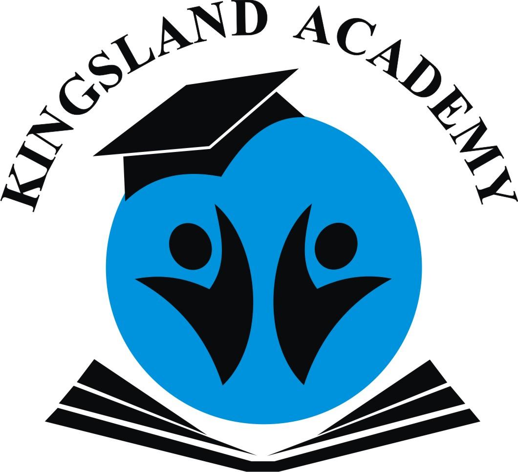 Kingsland Academy