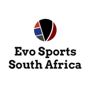 Evo Sport South Africa