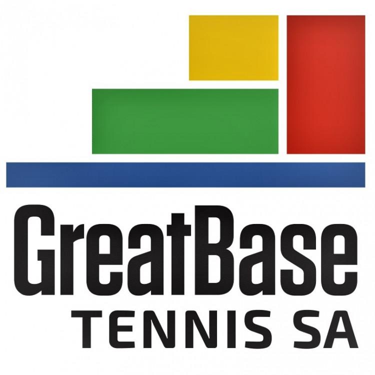 GreatBase Tennis Academy South Africa