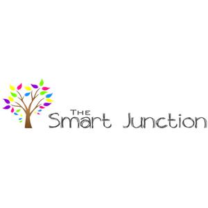 The Smart Junction