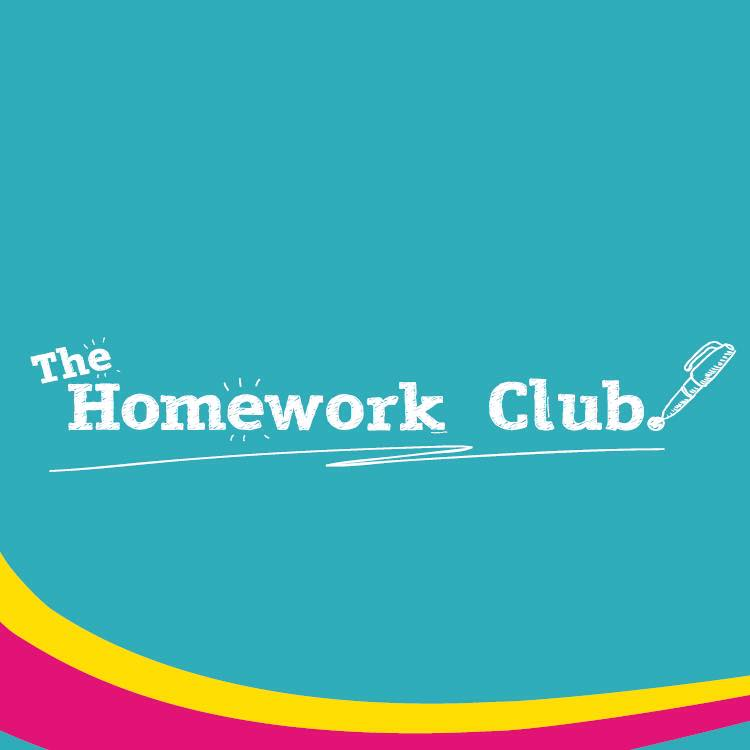 The Homework Club