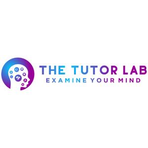 The Tutor Lab