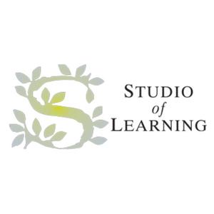 Studio of Learning