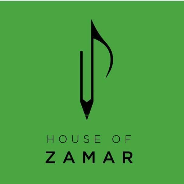 House of Zamar Academic