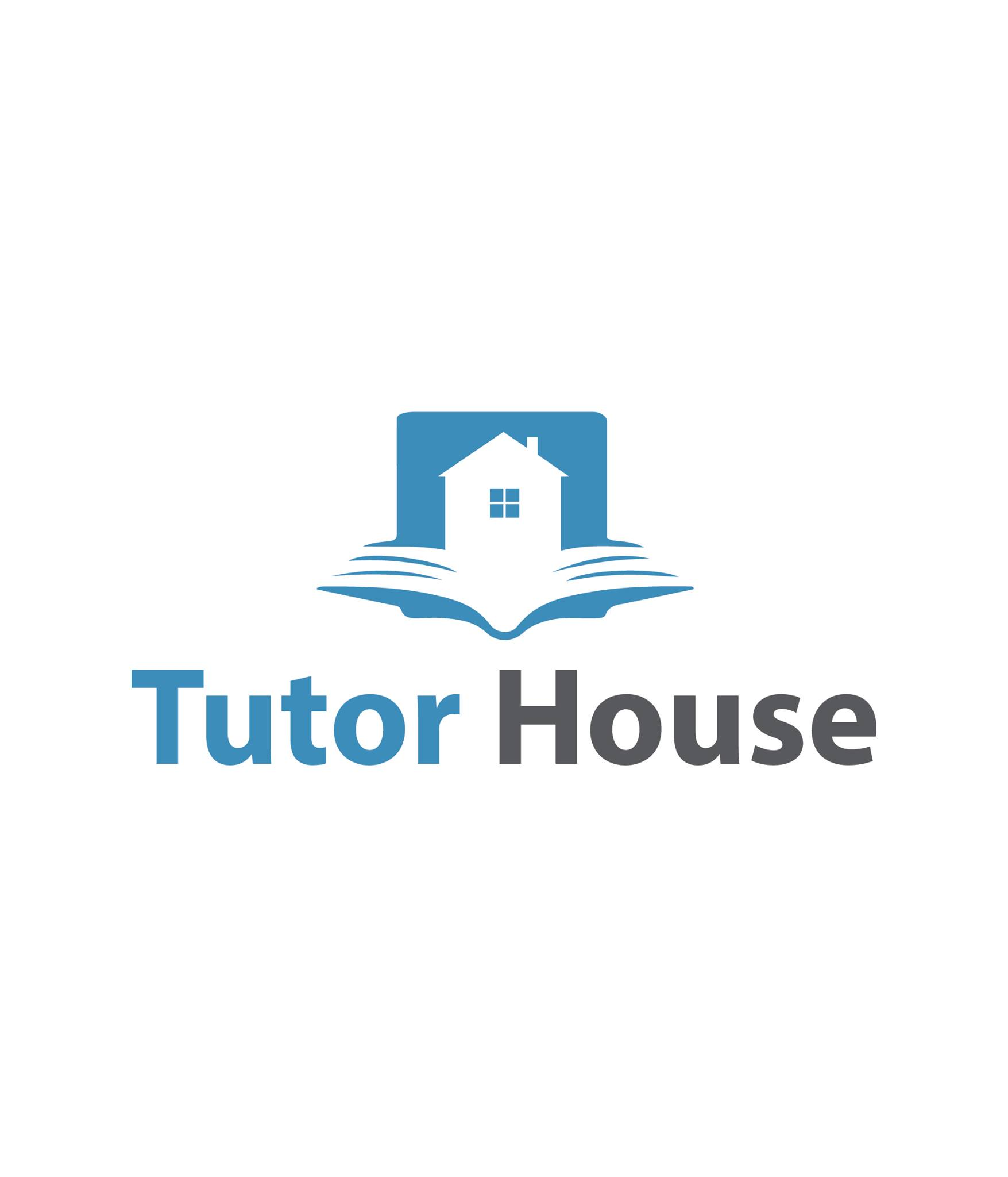 Tutor House Bellville