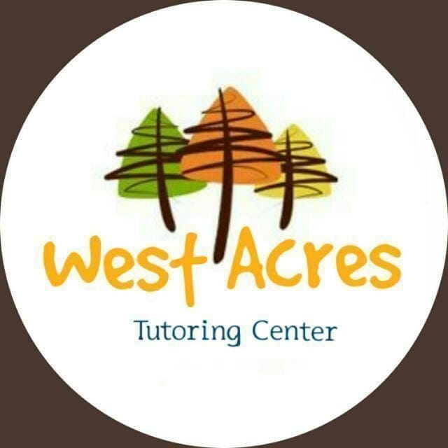 West Acres Tutoring Centre