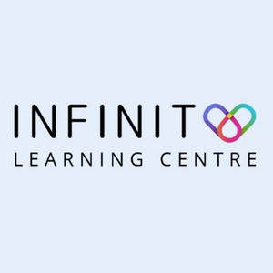 Infinity Learning Centre