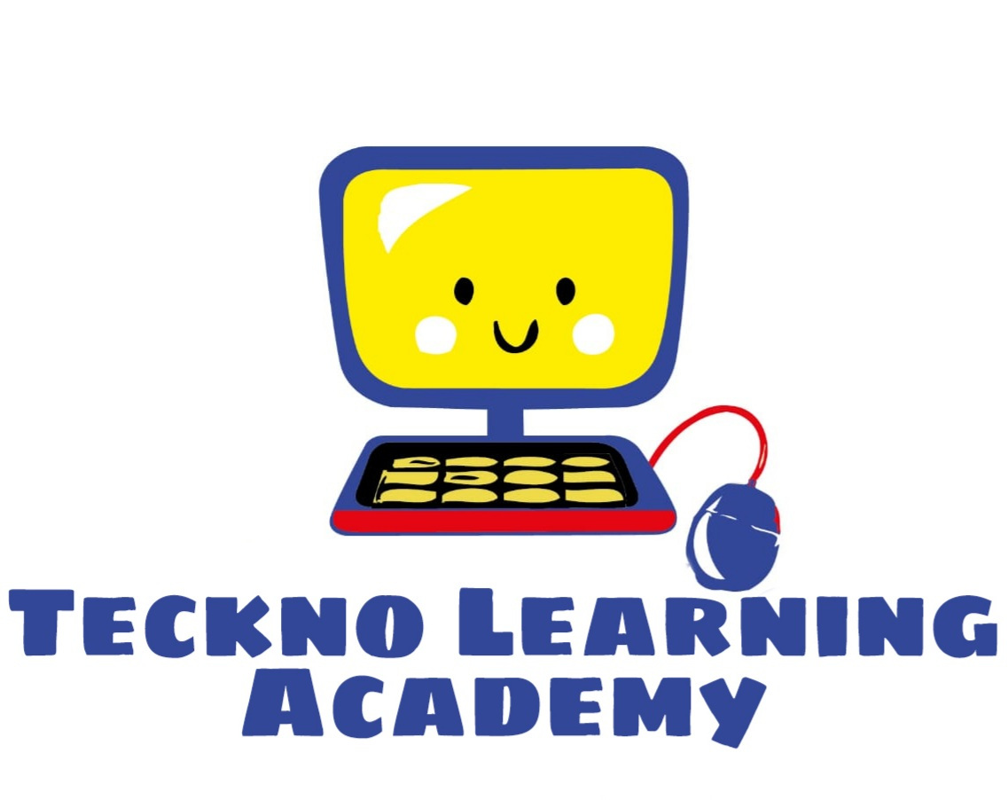 Teckno Learning Academy