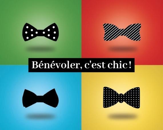 https://www.centrelasallien.org/wp-content/uploads/2021/04/benevoler-c-est-chic.png