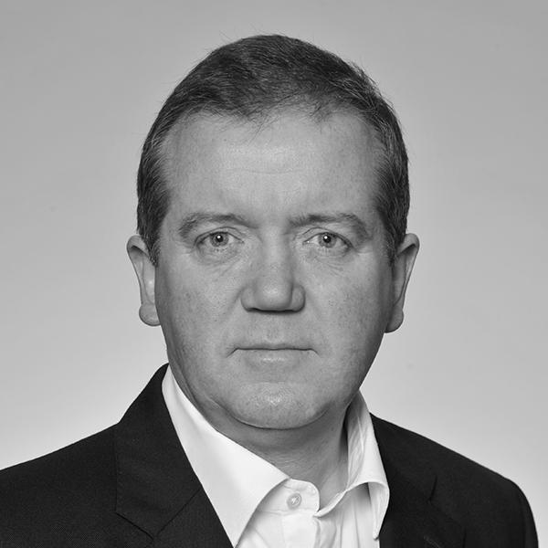 Alastair Dutton