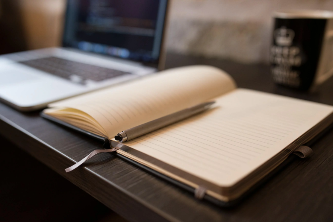 Our 15-point checklist for writing a winning awards entry