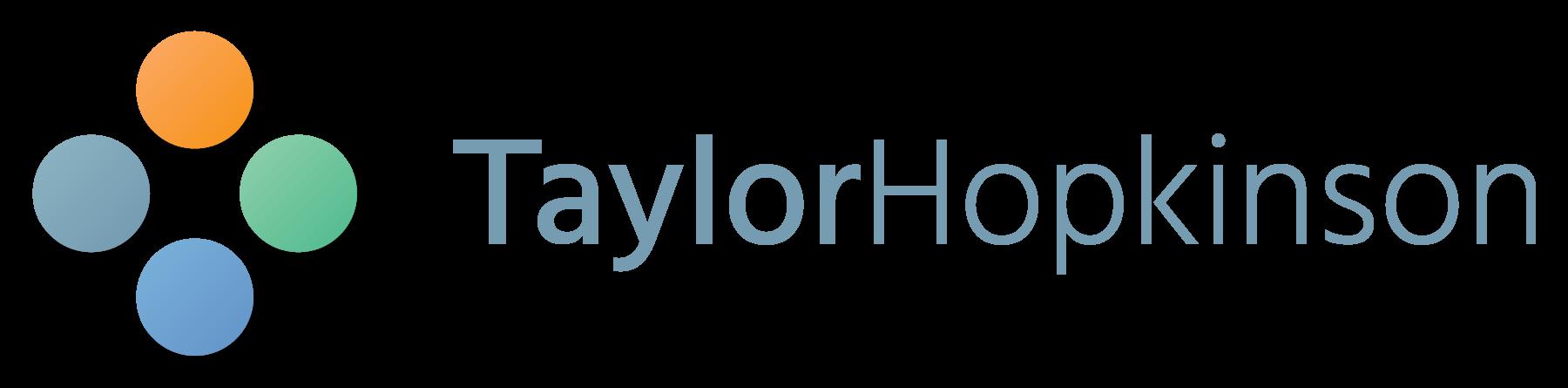 Taylor Hopkinson