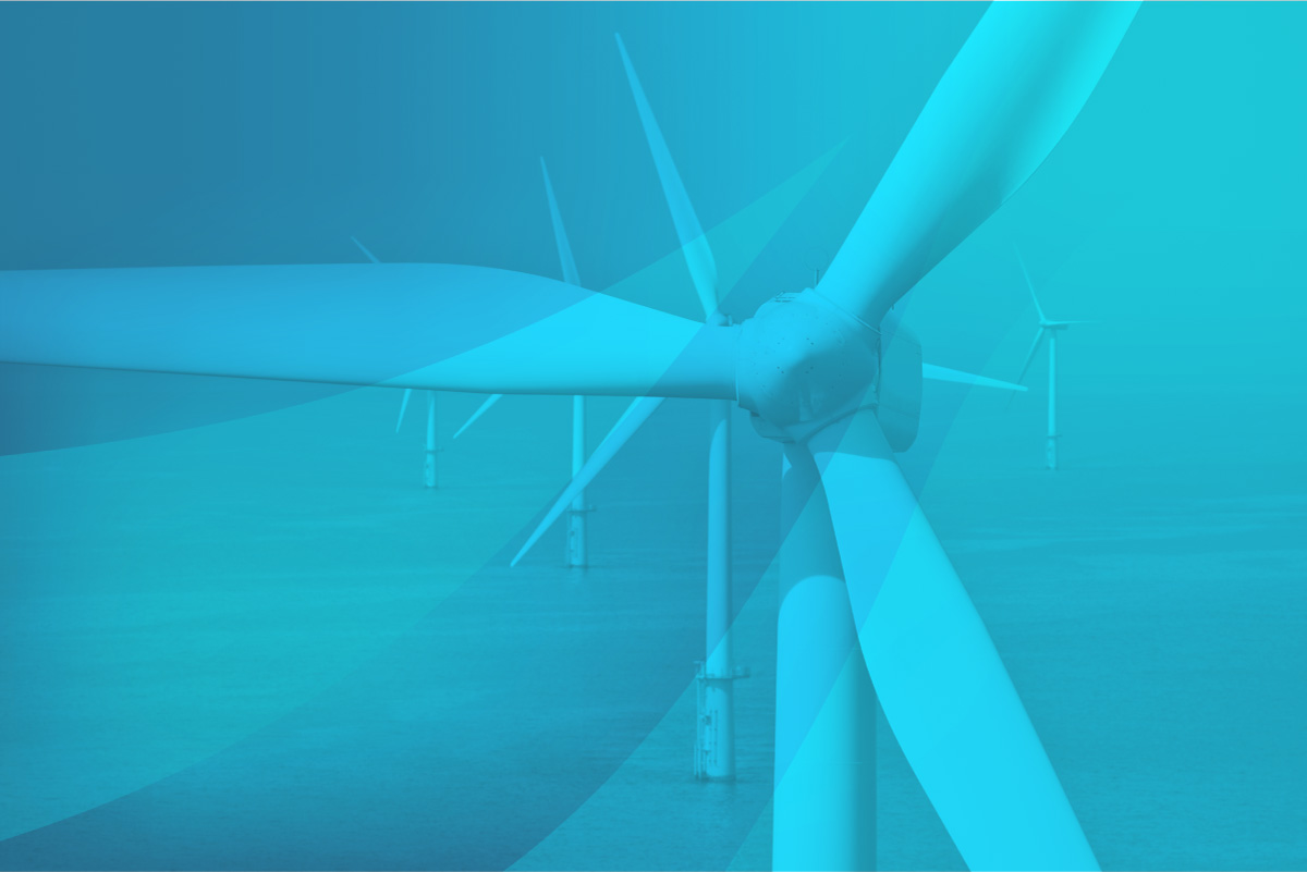 Closing the skills gap in offshore wind - what's the solution?