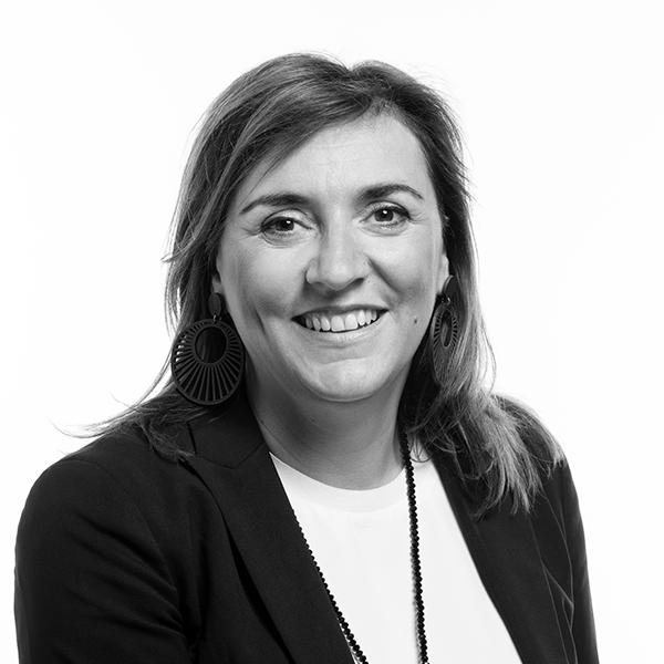Nathalie Oosterlinck