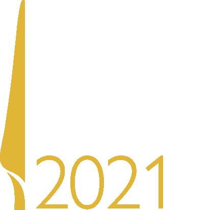 Wind Investment Awards 2021 logo.