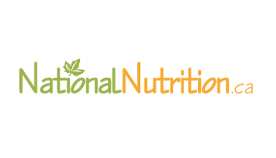 National nutrition