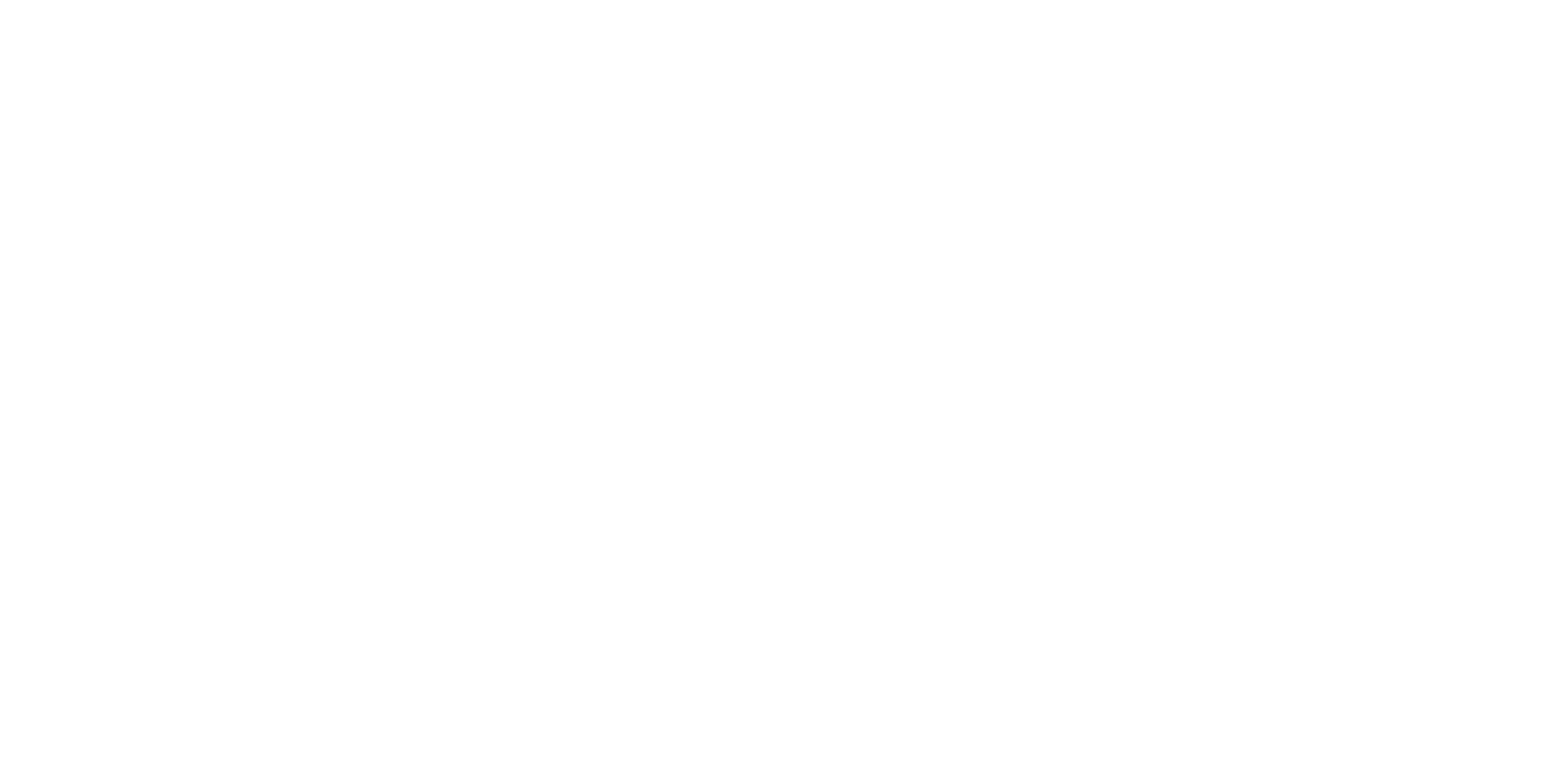 Market Cities Logo