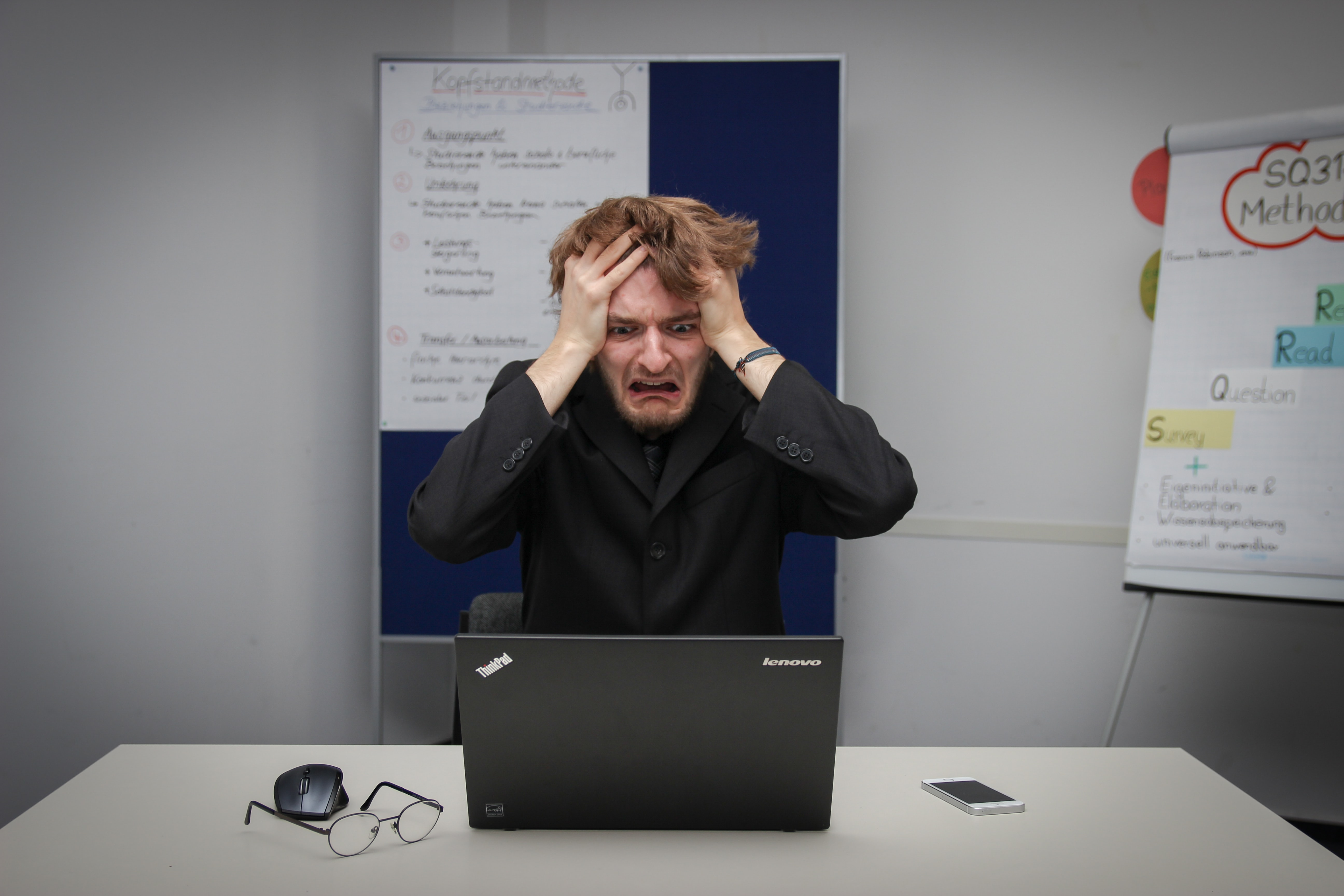 Payroll administrator frustrated by failed pension upload